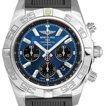 Breitling Chronomat 44 Ab011012/c789-200s