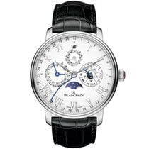 Blancpain CALENDRIER CHINOIS TRADITIONNEL Ref. 00888-3431-55B
