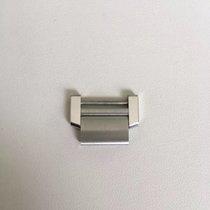 까르띠에 (Cartier) Steel Link (19mm)