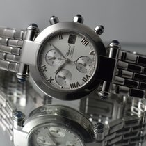 Chopard IMPERIALE OVERSIZED AUTOMATIC CHRONOGRAPH FULL SET
