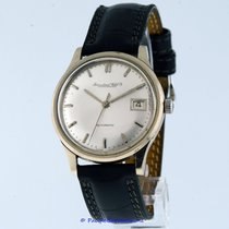 IWC Classic Vintage Pre-owned