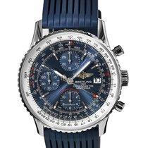 Breitling Navitimer Men's Watch A1332412/C942-275S