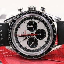 Omega SpeedmasterMoonwatch CK2998 Pulsation Bezel New 2018