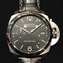 Panerai Luminor Marina 1950 3 Days Automatic Ref. PAM00392 PAM392