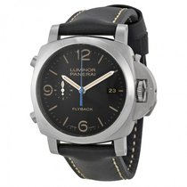 Panerai Luminor 1950 3 Days Chrono Flyback, Ref. PAM00524