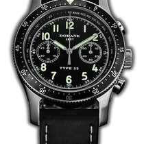 Dodane type 23 chrono