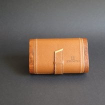 Zenith Vintage Box