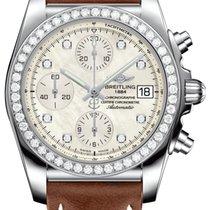 ブライトリング (Breitling) Chronomat 38 a1331053/a776/425x