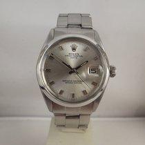 ロレックス (Rolex) Rolex date ref. 1500  anno 1969 cal. 1570 rivet...