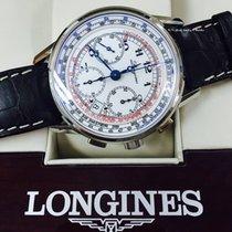 浪琴  (Longines) L27814132