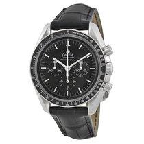 Omega Speedmaster Professional Moonwatch 42mm Mens Watch...