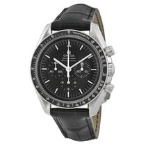 Omega Speedmaster Professional Moonwatch 42mm Mens Watch...