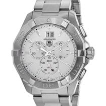 TAG Heuer Aquaracer Men's Watch CAY1111.BA0927