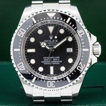 Rolex 116660 Sea Dweller Deep Sea (29188)
