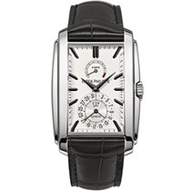Patek Philippe 5200G White Gold Men Gondolo [NEW]