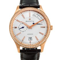 Zenith Watch Captain 22.2120.685/02.C498