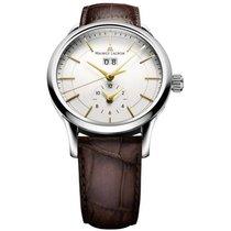 艾美 (Maurice Lacroix) Grand Date GMT