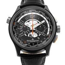 Jaeger-LeCoultre Watch AMVOX5 193J430