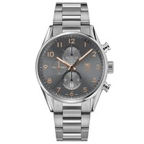 TAG Heuer Carrera Calibre 1887 Chronograph CAR2013.BA0799