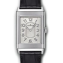 Jaeger-LeCoultre Grande Reverso Lady Ultra Thin  Q3208422