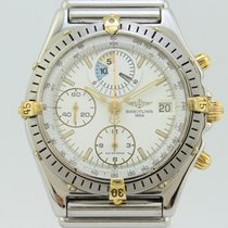 Breitling Chronomat Chronograph Automatic Steel B13047 81950