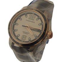 Chopard 168568-9001 Grand Prix de Monaco Historique Power -...