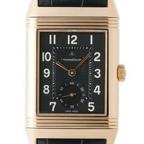 Jaeger-LeCoultre Reverso Collection Grande Reverso 976 18k...