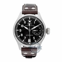 IWC Big Pilot IW5002-01