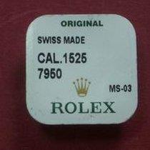 Rolex 1530-7950 Minutenrad mit Minutenrohr für Kaliber 1525,...