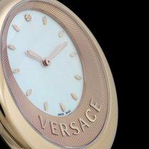 Versace Perpetuelle Perlmutt