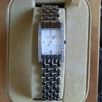 Maurice Lacroix White Gold  782598022-00
