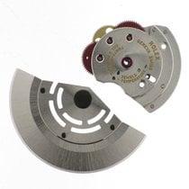 Rolex Oscillating weight calibre 3135