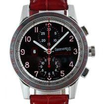 Eberhard & Co. Tazio Nuvolari Grand Prix  31056CP I