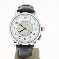 Longines Navigation Watch Automatic 38mm
