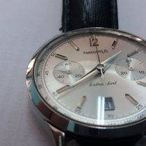 Eberhard & Co. Extra-Fort CHRONOGRAPH