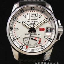 Chopard 8997
