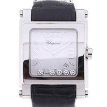 Chopard Happy Sport 36 Quartz Gemstone