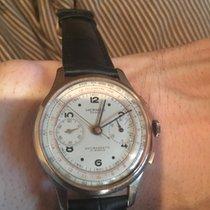 Hermès split second cronograf