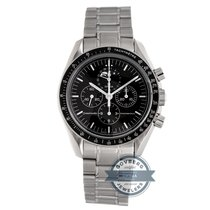 Omega Speedmaster Moonwatch 3576.50.00