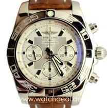 Breitling Chronomat 44  AB011012.G685.737P.A20BA.1