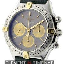ブライトリング (Breitling) Vintage Ladies Chronograph