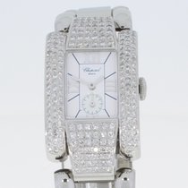 Chopard La Strada Diamaonds
