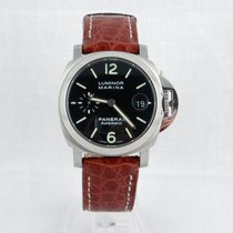Panerai Luminor Marina PAM00048 Automatic