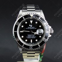 Rolex Submariner date nos new old stock
