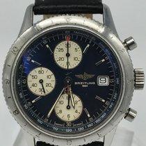 브라이틀링 (Breitling) NaviItimer Chronograph 41,5