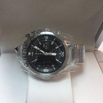 IWC Schaffhausen IW 376804 Aquatimer Chronograph