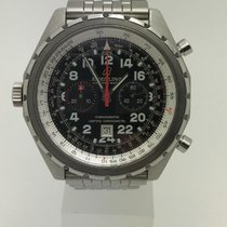 Breitling Chrono-Matic (submodel) 24H Limited Edition of 1000pcs