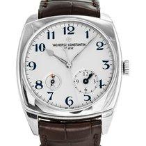 Vacheron Constantin Watch Harmony 7810S/000G-B050