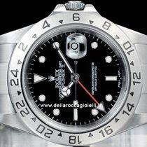 ロレックス (Rolex) Explorer II  Watch  16570