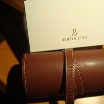 Bertolucci Box mit Umkarton